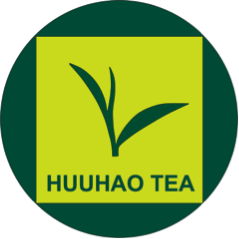 HUU HAO TEA PROCESSING CO., LTD